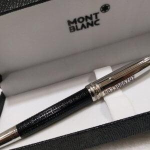 Mont Blanc Roller Ball Luxury Pen MB-011
