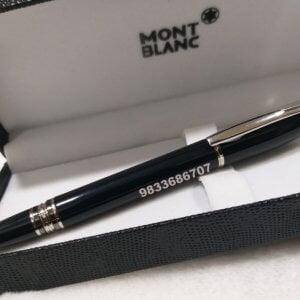Mont Blanc Roller Ball Luxury Pen MB- 091