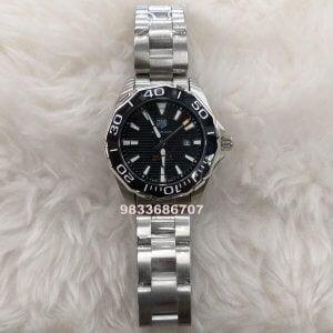 Tag Heuer Aquaracer Calibre 5 Women's Watch