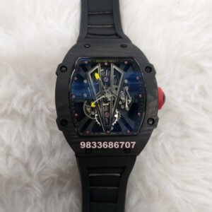 Richard Mille RM 27-03 Tourbillon Rafel Nadal Swiss ETA Automatic Watch