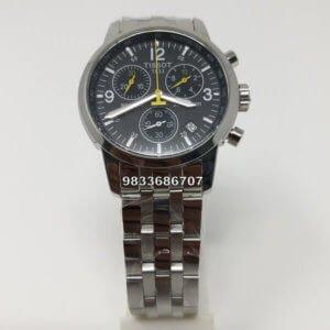 Tissot 1853 Prc 200 Chronograph Men's Watch