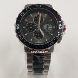 Tag Heuer Calibre 16 Formula 1 Men's Watch