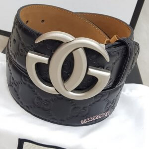 Gucci Men's Belt