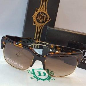 Dita Men's Sunglasses