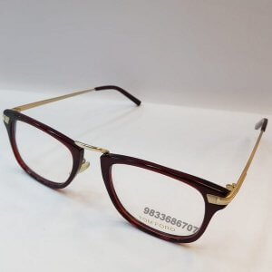 Tom Ford Eyeframe