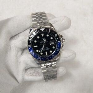 Rolex GMT Master 2 Automatic Men's Watch