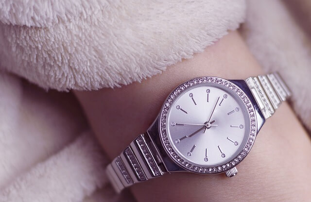 Read more about the article Best Watches for Women in India 2021