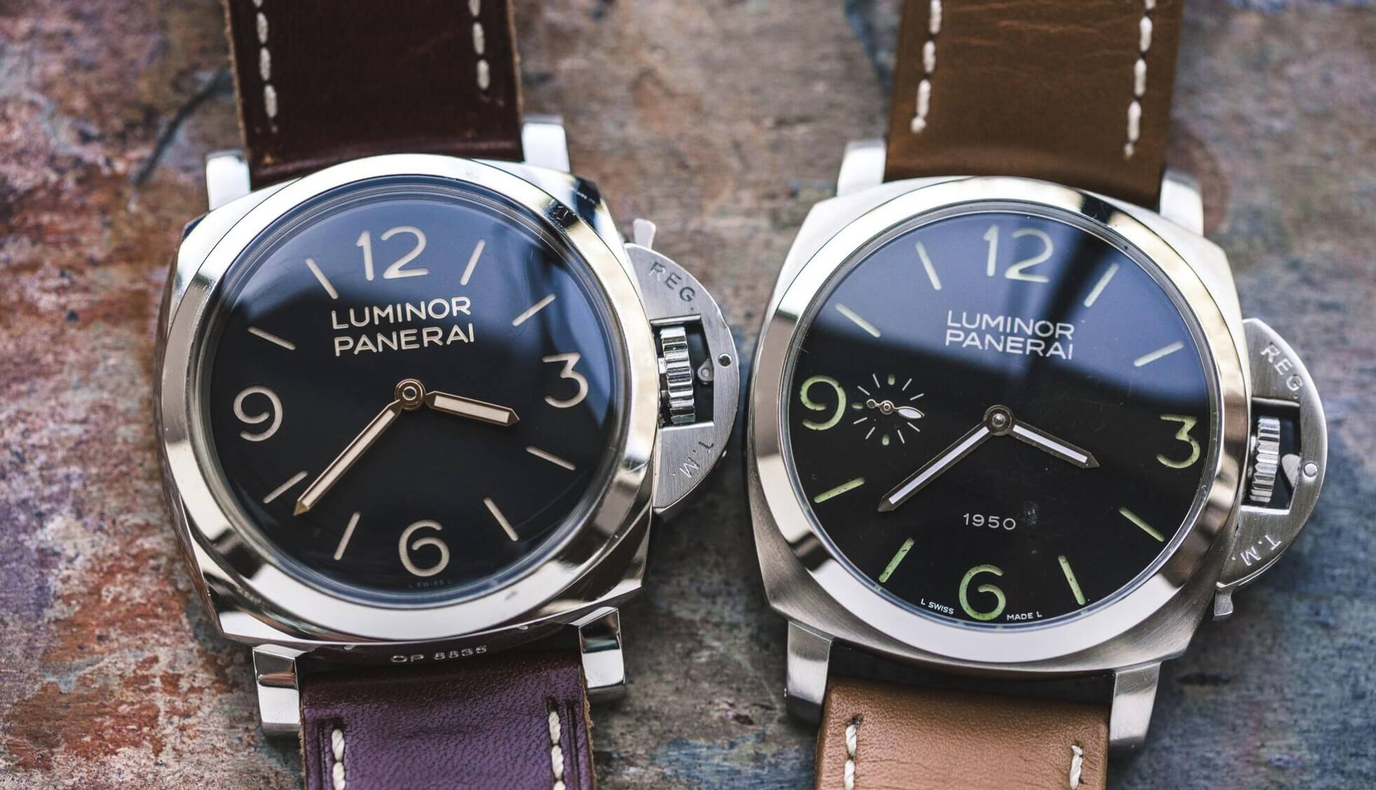 Read more about the article First Copy Watches and Original Watches. Which One Is Better?