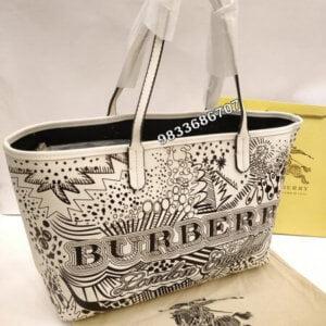 Burberry Women's Handbag