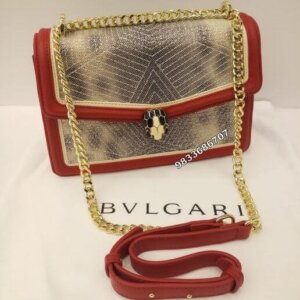 Bvlgari Women's Handbag