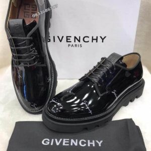 Givenchy Men's Shoes