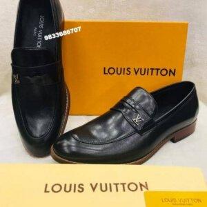 L V Men's Shoes