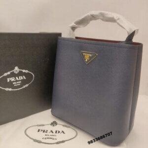 Prada Women's Handbag