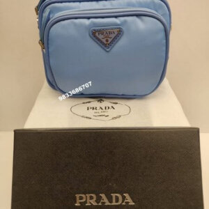 Prada Women's Clutch