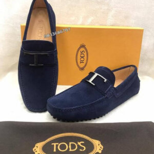 Tods Men's Shoes