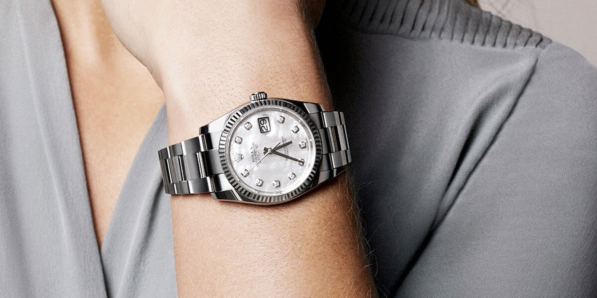 Read more about the article Which Watch Brand Is Best For Women in India and Why