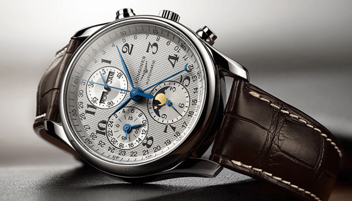 Read more about the article How to Choose Your Master Copy Watches